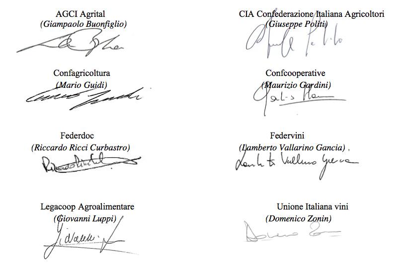 firme-lettera